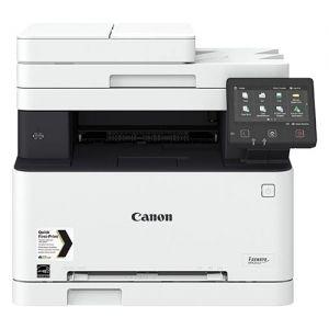 Полная стоимость заправки картриджа Cartridge 045 для принтера Canon Color MF 635Cx выезд по Минску - бесплатный. Качественный тонер. Гарантия на заправку до полного окончания тонера.