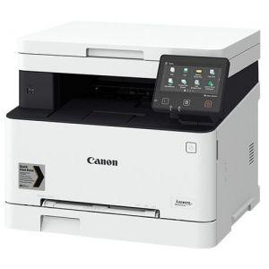 Полная стоимость заправки картриджа Cartridge 054 для принтера Canon Color MF 641Cw выезд по Минску - бесплатный. Качественный тонер. Гарантия на заправку до полного окончания тонера.