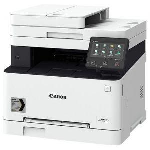 Полная стоимость заправки картриджа Cartridge 054 для принтера Canon Color MF 643Cdw выезд по Минску - бесплатный. Качественный тонер. Гарантия на заправку до полного окончания тонера.