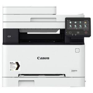 Полная стоимость заправки картриджа Cartridge 054 для принтера Canon Color MF 645Cx выезд по Минску - бесплатный. Качественный тонер. Гарантия на заправку до полного окончания тонера.