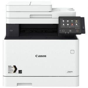 Полная стоимость заправки картриджа Cartridge 046 для принтера  Canon Color MF 734Cdw выезд по Минску - бесплатный. Качественный тонер. Гарантия на заправку до полного окончания тонера.