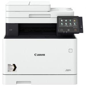 Полная стоимость заправки картриджа Cartridge 055 для принтера Canon Color MF 744Cdw выезд по Минску - бесплатный. Качественный тонер. Гарантия на заправку до полного окончания тонера.