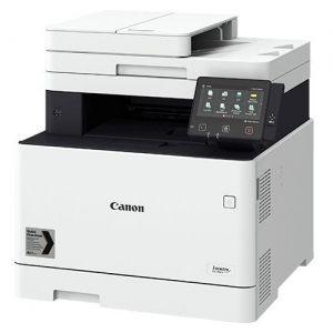 Полная стоимость заправки картриджа Cartridge 055 для принтера Canon Color MF 746Cx выезд по Минску - бесплатный. Качественный тонер. Гарантия на заправку до полного окончания тонера.