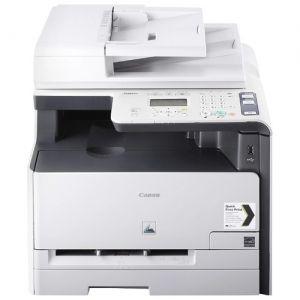 Полная стоимость заправки картриджа Cartridge 731 для принтера Canon Color MF 8230Cn / MF 8280Cw выезд по Минску - бесплатный. Качественный тонер. Гарантия на заправку до полного окончания тонера.