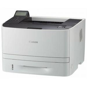 Полная стоимость заправки картриджа Cartridge 719 для принтера Canon LBP 251dw / 252dw выезд по Минску - бесплатный. Качественный тонер. Гарантия на заправку до полного окончания тонера.
