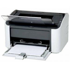 Полная стоимость заправки картриджа Cartridge 703 для принтера Canon LBP 2900 / 3000 выезд по Минску - бесплатный. Качественный тонер. Гарантия на заправку до полного окончания тонера.