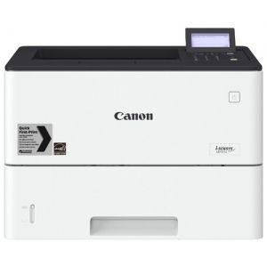 Полная стоимость заправки картриджа Cartridge 041 для принтера Canon LBP 312x выезд по Минску - бесплатный. Качественный тонер. Гарантия на заправку до полного окончания тонера.