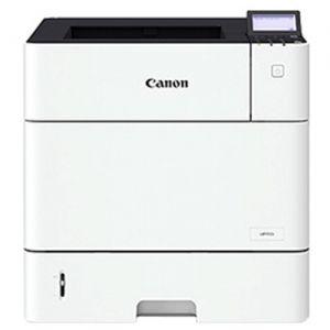 Полная стоимость заправки картриджа Cartridge 039 для принтера Canon LBP 352 выезд по Минску - бесплатный. Качественный тонер. Гарантия на заправку до полного окончания тонера.