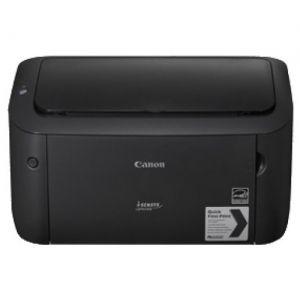Полная стоимость заправки картриджа Cartridge 725 для принтера Canon LBP 6000 выезд по Минску - бесплатный. Качественный тонер. Гарантия на заправку до полного окончания тонера.