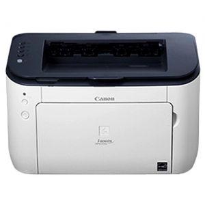 Полная стоимость заправки картриджа Cartridge 726 для принтера Canon LBP 6230 выезд по Минску - бесплатный. Качественный тонер. Гарантия на заправку до полного окончания тонера.