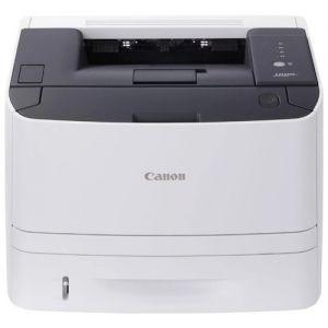 Полная стоимость заправки картриджа Cartridge 719 для принтера Canon LBP 6310 выезд по Минску - бесплатный. Качественный тонер. Гарантия на заправку до полного окончания тонера.