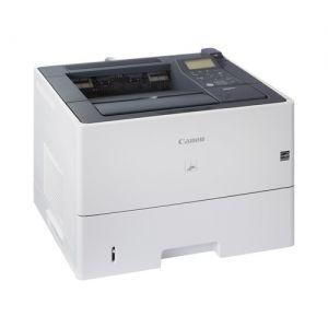 Полная стоимость заправки картриджа Cartridge 724 для принтера Canon LBP 6780 выезд по Минску - бесплатный. Качественный тонер. Гарантия на заправку до полного окончания тонера.