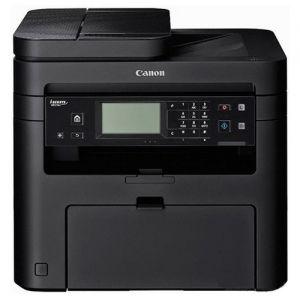 Полная стоимость заправки картриджа Cartridge 737 для принтера Canon MF 226 / 229 выезд по Минску - бесплатный. Качественный тонер. Гарантия на заправку до полного окончания тонера.