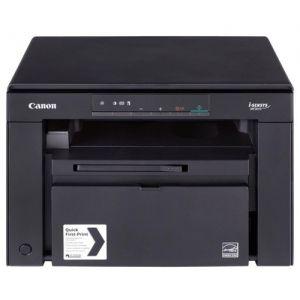 Полная стоимость заправки картриджа Cartridge 725 для принтера Canon MF 3010 выезд по Минску - бесплатный. Качественный тонер. Гарантия на заправку до полного окончания тонера.