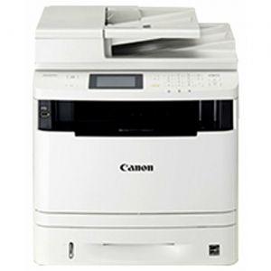 Полная стоимость заправки картриджа Cartridge 719 для принтера Canon MF 416dw выезд по Минску - бесплатный. Качественный тонер. Гарантия на заправку до полного окончания тонера.