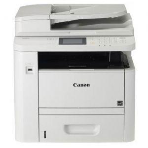 Полная стоимость заправки картриджа Cartridge 719 для принтера Canon MF 419x выезд по Минску - бесплатный. Качественный тонер. Гарантия на заправку до полного окончания тонера.