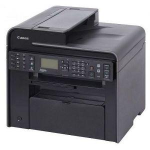Полная стоимость заправки картриджа Cartridge 728 для принтера Canon MF 4730 / 4750 выезд по Минску - бесплатный. Качественный тонер. Гарантия на заправку до полного окончания тонера.