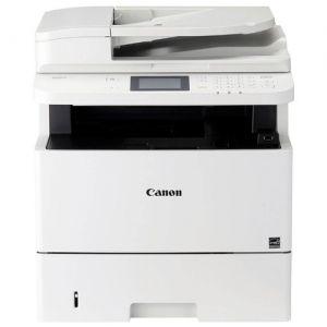 Полная стоимость заправки картриджа Cartridge 724 для принтера Canon MF 512x выезд по Минску - бесплатный. Качественный тонер. Гарантия на заправку до полного окончания тонера.