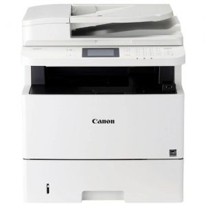 Полная стоимость заправки картриджа Cartridge 724 для принтера Canon MF 515x выезд по Минску - бесплатный. Качественный тонер. Гарантия на заправку до полного окончания тонера.