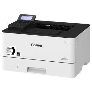 Полная стоимость заправки картриджа Cartridge 052 для принтера Canon i-SENSYS LBP 212 dwx выезд по Минску - бесплатный. Качественный тонер. Гарантия на заправку до полного окончания тонера.