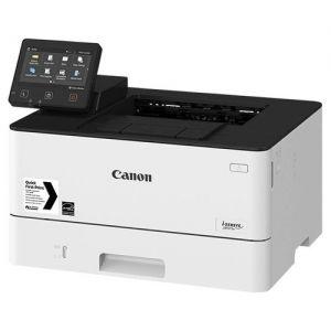 Полная стоимость заправки картриджа Cartridge 052 для принтера Canon i-SENSYS LBP 215x выезд по Минску - бесплатный. Качественный тонер. Гарантия на заправку до полного окончания тонера.