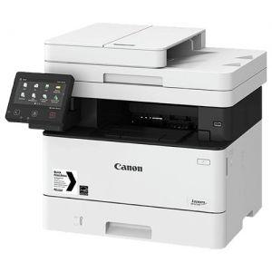Полная стоимость заправки картриджа Cartridge 052 для принтера Canon i-SENSYS MF421dw выезд по Минску - бесплатный. Качественный тонер. Гарантия на заправку до полного окончания тонера.