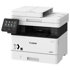 Полная стоимость заправки картриджа Cartridge 052 для принтера Canon i-SENSYS MF426dw выезд по Минску - бесплатный. Качественный тонер. Гарантия на заправку до полного окончания тонера.