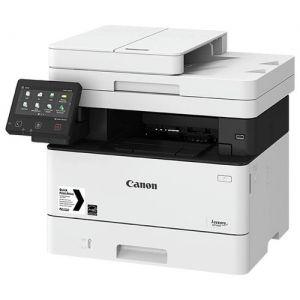 Полная стоимость заправки картриджа Cartridge 052 для принтера Canon i-SENSYS MF428x выезд по Минску - бесплатный. Качественный тонер. Гарантия на заправку до полного окончания тонера.