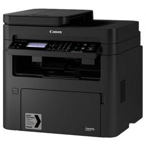 Полная стоимость заправки картриджа Cartridge 051 для принтера Canon i-SENSYS MF 264dw выезд по Минску - бесплатный. Качественный тонер. Гарантия на заправку до полного окончания тонера.