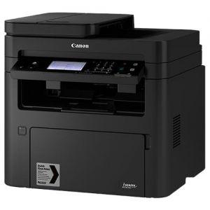 Полная стоимость заправки картриджа Cartridge 051 для принтера Canon i-SENSYS MF 267dw  выезд по Минску - бесплатный. Качественный тонер. Гарантия на заправку до полного окончания тонера.