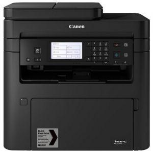 Полная стоимость заправки картриджа Cartridge 051 для принтера Canon i-SENSYS MF 269dw выезд по Минску - бесплатный. Качественный тонер. Гарантия на заправку до полного окончания тонера.