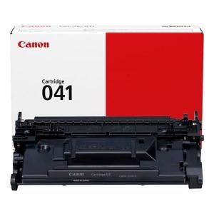 Reprint.by - Заправка картриджа Cartridge 041 для принтера Canon i-SENSYS MF522x выезд по Минску - бесплатный.
