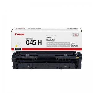 Reprint.by - Заправка картриджа Cartridge 045H для принтера Canon Color MF 635Cx выезд по Минску - бесплатный.