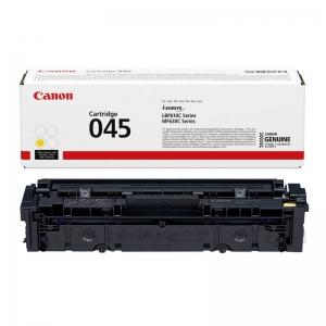 Reprint.by - Заправка картриджа Cartridge 045 для принтера Canon Color MF 635Cx выезд по Минску - бесплатный.