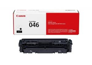 Reprint.by - Заправка картриджа Cartridge 046 для принтера Canon Color LBP 654Cx выезд по Минску - бесплатный.