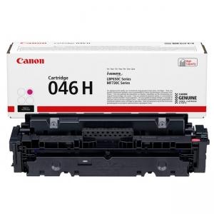 Reprint.by - Заправка картриджа Cartridge 046H для принтера Canon Color LBP 654Cx выезд по Минску - бесплатный.