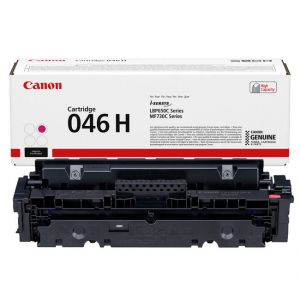 Reprint.by - Заправка картриджа Cartridge 046H для принтера Canon Color LBP 653Cdw выезд по Минску - бесплатный.