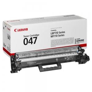 Reprint.by - Полная стоимость заправки картриджа Cartridge 047 для принтера Canon i-SENSYS MF 112 выезд по Минску - бесплатный. Качественный тонер. Гарантия на заправку до полного окончания тонера.