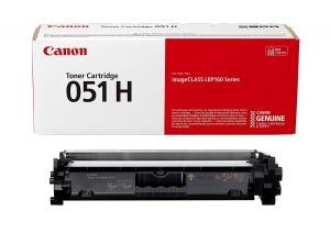 Reprint.by – Заправка картриджа Cartridge 051 для принтера Canon i-SENSYS MF 269dw. Выезд по Минску – бесплатный.