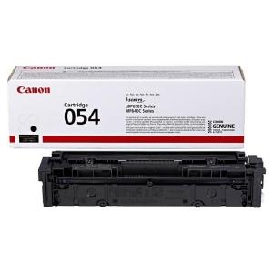 Reprint.by – Заправка картриджа Cartridge 054 для принтера Canon Color MF 641Cw. Выезд по Минску – бесплатный.