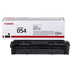 Reprint.by – Заправка картриджа Cartridge 054 для принтера Canon Color LBP 621Cw. Выезд по Минску – бесплатный.