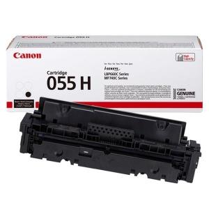 Reprint.by – Заправка картриджа Cartridge 055H для принтера Canon Color LBP 663Cdw. Выезд по Минску – бесплатный.