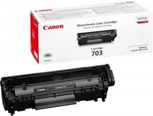 Reprint.by – Заправка картриджа Cartridge 703 для принтера Canon LBP 2900 / 3000. Выезд по Минску – бесплатный.