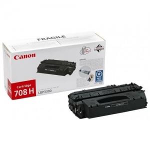 Reprint.by – Заправка картриджа Cartridge 708H для принтера Canon LBP 3300 / 3360. Выезд по Минску – бесплатный.