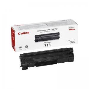 Reprint.by – Заправка картриджа Cartridge 713 для принтера Canon LBP 3250. Выезд по Минску – бесплатный.