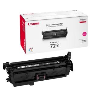 Reprint.by - Полная стоимость заправки картриджа Cartridge 723 для принтера Canon i-SENSYS LBP7750Cdn выезд по Минску - бесплатный. Качественный тонер. Гарантия на заправку до полного окончания тонера.