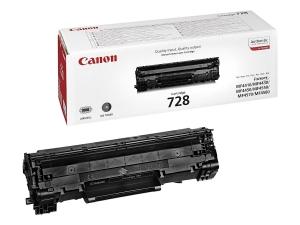 Reprint.by - Полная стоимость заправки картриджа Cartridge 728 для принтера Canon MF 4730 / 4750 выезд по Минску - бесплатный. Качественный тонер. Гарантия на заправку до полного окончания тонера.