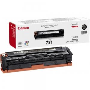 Reprint.by – Заправка картриджа Cartridge 731 для принтера Canon Color MF 623Cn. Выезд по Минску – бесплатный.