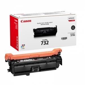 Reprint.by - Полная стоимость заправки картриджа Cartridge 732 для принтера Canon i-SENSYS LBP7780Cx выезд по Минску - бесплатный. Качественный тонер. Гарантия на заправку до полного окончания тонера.
