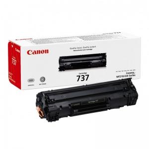 Reprint.by - Полная стоимость заправки картриджа Cartridge 737 для принтера Canon MF 226 / 229 выезд по Минску - бесплатный. Качественный тонер. Гарантия на заправку до полного окончания тонера.